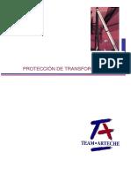 6_Protección de transformadores.pdf