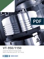 VT1150
