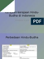kerajaan-kerajaan-hindu-budha-di-indonesia-kutai1.ppt