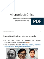 01 Microcontrolador PIC16F877A.pdf