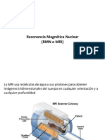 Resonancia Magnetica Nuclear_AIM