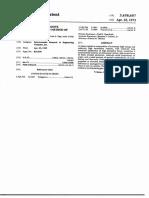 US3658607.pdf