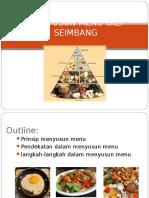 MENYUSUN_Menu_Seimbang.ppt
