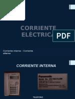 corriente electrica .pptx