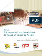 Piura(2007)BIV01237