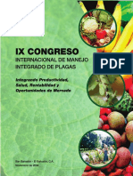 IXCongressMIP2004