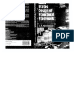 37341750-Limit-State-Design-of-Structural-Steelwork.pdf