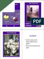 93395851-2-Way-Slab-Flat-Slab.pdf