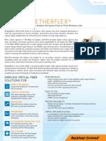 etherflex_0314