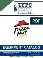 PH Catalog
