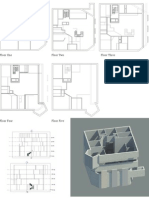 Blog of Plans and Sections