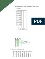 Tugas Sistem Digital Campuran