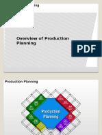 SAP(PP) presentation