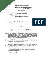 RA10654.pdf