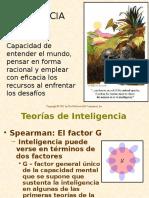 1 Inteligencia Humana