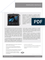 Hasselblad - respaldos.pdf