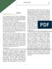 20160203 mediapart.pdf