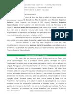Aula0 Portugues TE DPE RJ 69093