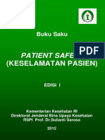Buku Patient Safety -TW (27!11!2015)
