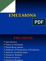 EMULSIONS.ppt