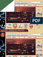 Online Application For International Student