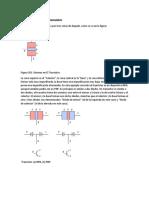 Construcción de Un Transistor