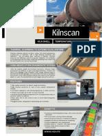 Kilnscan Brochure HGH