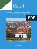 5.housingreforms