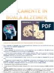 Curs-10-Medicamente-in-Alzeimer-dec.2015-Copy.pdf