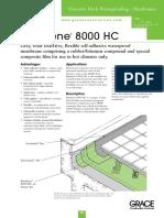 Bituthene%2b8000HC Decks