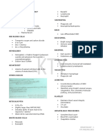 1 INTRO TO HEMA.pdf