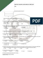soal-matematika-dasar-ujian-masuk-umm-2004(1)