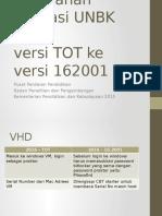 Perubahan Aplikasi UNBK 2016 v16.2001