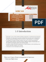 Presentation Ctech3