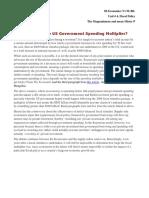 fiscalpolicyworksheet-governmentmultiplier