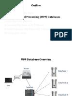 2-big-data-analytics-tableau-m2-slides.pdf