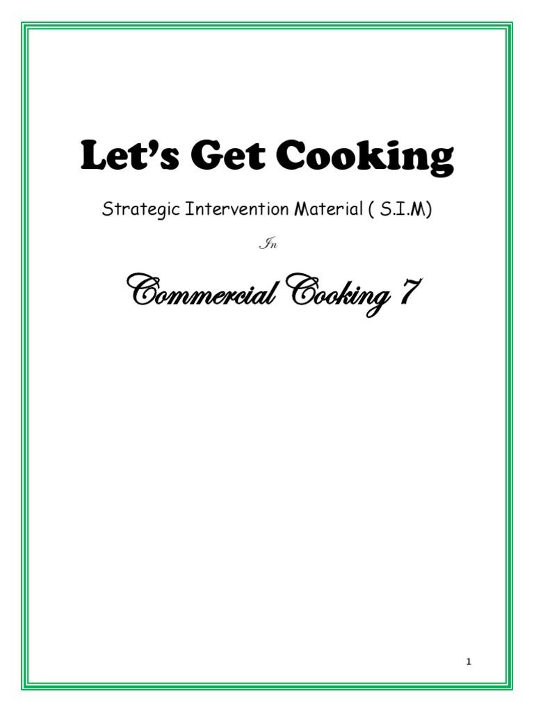 Sim on Kitchen tools and equipment | Kitchen Utensil | Kitchen