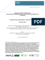 AQUACULTURE IN TRANSITION.pdf