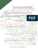 Gravimetric Analysis Final