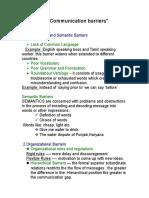 copyofcommunicationbarriers-100822110911-phpapp02