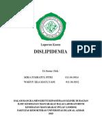 Cover Dislipid Jadi
