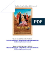 ~@~ Les Tuche 2 Le Rêve Américain.2016.torrent