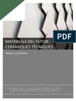 TREBALL DE RECERCA FINAL.pdf
