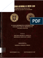 La pausa regenerativa ultradiana.pdf