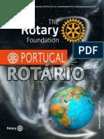 Portugal Rotário