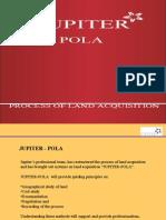 Pol A