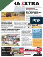 Folha Extra 1481