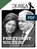Polska10-04-2010
