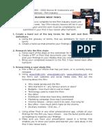 As Media Studies 2015-16_reading Week Tasks FILM