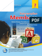 bhs-indonesia-modul-2-keterampilan-membaca.pdf